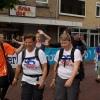 Sfeerfoto Vierdaagse Feesten - woensdag 20 juli 2011