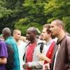 Sfeerfoto Appelsap - zondag 31 juli 2011