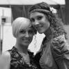 Sfeerfoto Loveland - vrijdag 13 augustus 2011