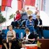 Sfeerfoto Rimpelrock - zondag 15 augustus 2011