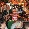 Sfeerfoto Popronde Den Bosch 2009 - vrijdag 2 oktober