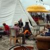 Sfeerfoto Magneet Festival 2011