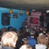 Sfeerfoto Popronde Groningen - donderdag 13 oktober 2011