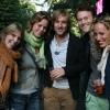 Sfeerfoto Breda Barst - zondag 18 september 2011