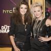 Sfeerfoto Dutch MTV Awards - donderdag 13 oktober 2011