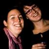 Sfeerfoto Festyland - vrijdag 14 oktober 2011