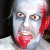 Sfeerfoto Halloween Party - 30/10 - Melkweg