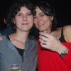 Sfeerfoto We All Love 80's & 90's - 19/11 - Effenaar
