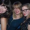 Foto We All Love 80's & 90's - 19/11 - Effenaar