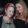 Sfeerfoto We All Love 80's & 90's - 19/11 - Effenaar