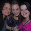 Foto We All Love 80's & 90's - 19/11 - Effenaar