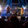 Foto Vanderbuyst - 3/12 - Gebouw T