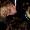 Foto Yellowcard - 3/12 - Melkweg