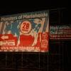 Sfeerfoto Monsters of Mariaheide - zaterdag 28 januari
