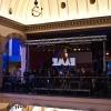 Katie Melua - 24/2 - FAME