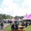 Sfeerfoto Dauwpop 2012