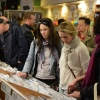 Sfeerfoto Record Store Day 2012