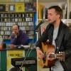 Foto Record Store Day 2012