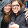 Foto Bevrijdingsfestival Utrecht