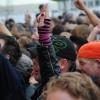 Foto Bevrijdingsfestival Overijssel