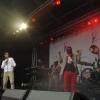 Sfeerfoto Bevrijdingsfestival Den Haag