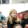 Foto Bevrijdingsfestival Den Haag