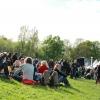 Foto Bevrijdingsfestival Groningen