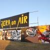 Foto Jera On Air