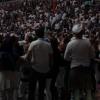 Sfeerfoto De Toppers - 18/5 - Arena