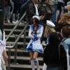 Foto De Toppers - 18/5 - Arena