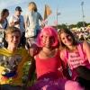 Foto Pinkpop