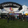 Sfeerfoto Zwarte Cross 2012 deel 2