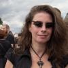 Sfeerfoto Amphi Festival dag 1