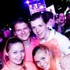 Sfeerfoto Brabant Open Air 2012