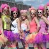 Sfeerfoto Valtifest - zaterdag 1 september 2012