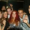 Sfeerfoto Amsterdam Dance Event 2012 deel 1