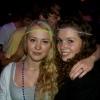 Sfeerfoto Amsterdam Dance Event 2012 deel 2