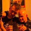 Foto Speedfest 2012