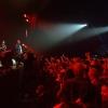 Foto Redbull Soundclash 2012