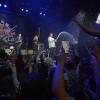 Foto Redbull Soundclash in Heineken Music Hall