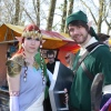 Foto Elf Fantasy Fair 2013