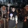 Sfeerfoto Elf Fantasy Fair 2013