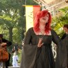 Sfeerfoto Elf Fantasy Fair - zondag 20 september