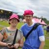 Sfeerfoto Pinkpop 2013 - dag 1