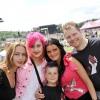 Sfeerfoto Pinkpop 2013 - dag 3