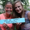 Foto Uit Je Bak! Festival