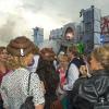 Foto Valtifest 2013