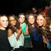 Foto Amsterdam Music Festival 2013