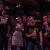 Sfeerfoto Speedfest 2013