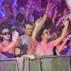 Foto Life in Color